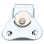 YSN-151 Small Twist Latch
