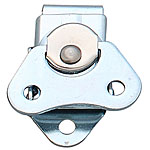 YSN-153 Small Twist Latch