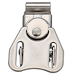 YSN-264 Small Twist Latch