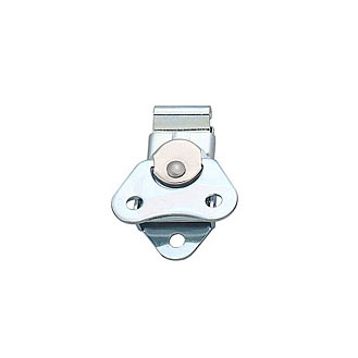 YSN-148 Small Twist Latch