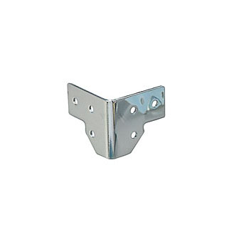 YSC-113 Offset Clamp